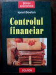 Controlul financiar Ionel Bostan.jpg