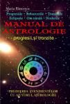 Manual de astrologie Maria Pancescu.jpg